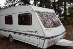 Caravan 3