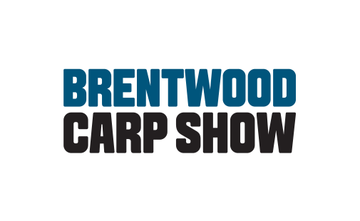 Carp Show Brentwood