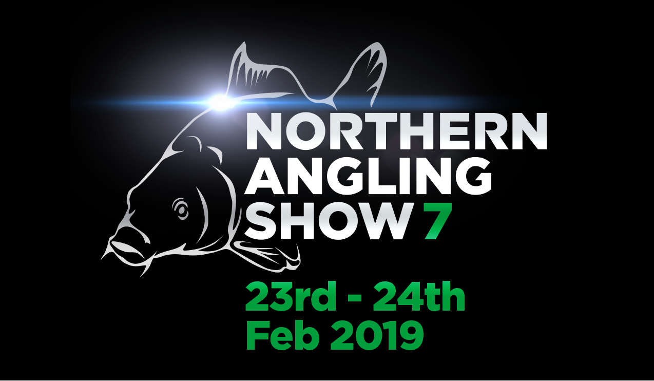Northern Angling Show