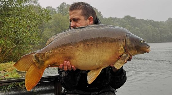 Can I go to France fishing and what are the COVID travel restrictions?