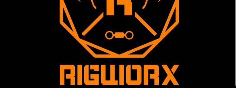 Rigworx Tackle