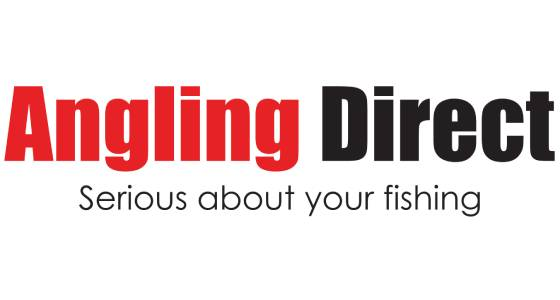 Fishing Tackle Online
